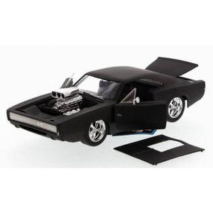 voiture de fast and furious achat vente jeux et jouets pas chers. Black Bedroom Furniture Sets. Home Design Ideas