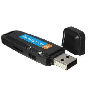 Super Cle usb enregistreur vocal - Achat / Vente Cle usb enregistreur  XD65