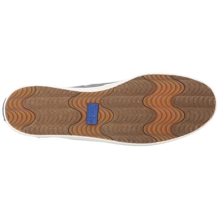 Baybird Slip-on Chaussures bateau L2SRU Taille-40 WiWqMl