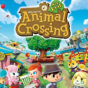 Consoles 3ds achat vente pas cher cdiscount - Animal crossing new leaf consoles ...