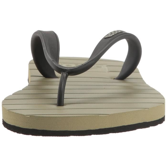 Switchfoot Sandal AMGT2 Taille-47