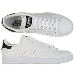 BASKET ADIDAS Chaussure Stan Smith 2