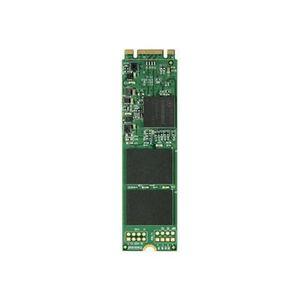 TRANSCEND SSD 2280 - 1To - M.2 - TS1TMTS800