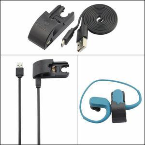 CASQUE - ÉCOUTEURS CASQUE - ECOUTEURS Câble de données USB + Socle de