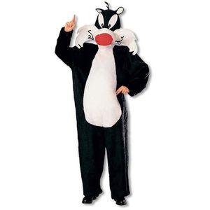DÉGUISEMENT - PANOPLIE Costume Sylvester