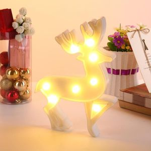 LAMPE A POSER LED lampe à piles pour enfants bébé adulte chambre