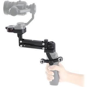 PACK ACCESS. CAMESCOPE DJI Z-Axis pour Osmo Pro et Raw