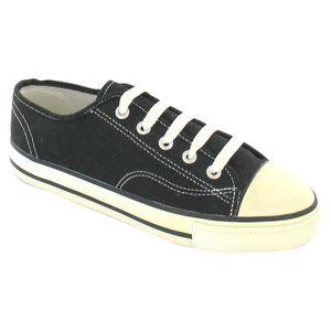 Slip pour enfants Ons motif Lettre Anti Slip Durable Chaussures Casual 4209980 gKcFqWdWrw