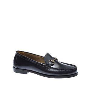 MOCASSIN Sebago Loafers Homme L7001I00-904