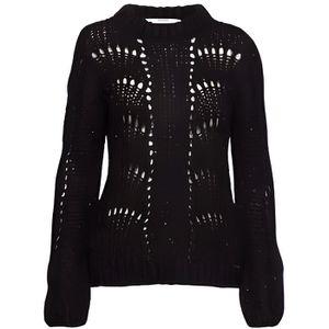 Vêtements Femme Guess - Achat   Vente Vêtements Femme Guess pas cher ... a470c743f27