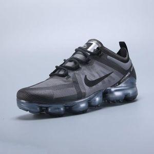 Nike vapormax Achat Vente pas cher