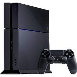 CONSOLE PS4 Playstation 4 - 500Go - FIFA14 OFFERT