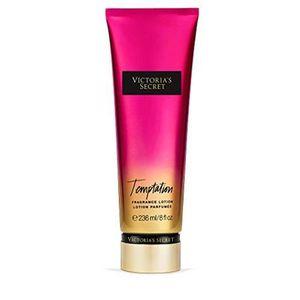 Femme Parfums Vente Victoria's Secret Achat dCxtQrsh