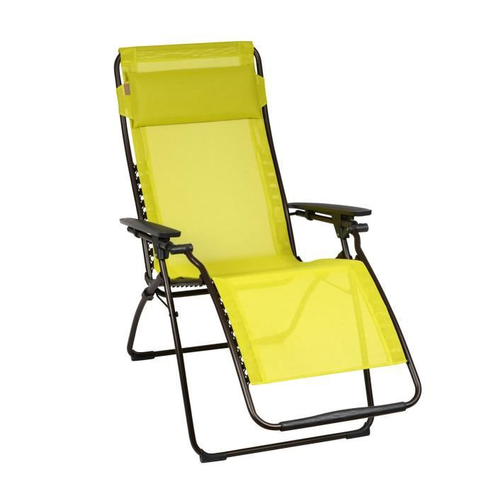 Chaise Relax Vente Cher Multiposition Pas Achat tsrhdxQC