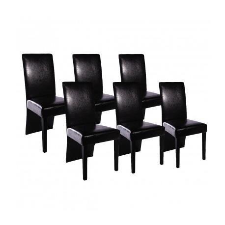 Chaises modernes achat vente chaises modernes pas cher for Les chaises modernes
