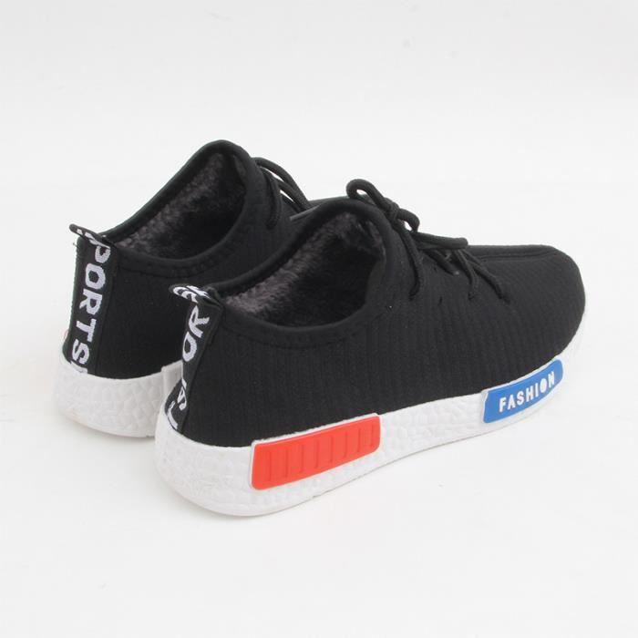 Chaussures légère pour Basket de Chaussures hommes sport course de UOxaq1