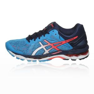ASICS Gel Kayano 25 Chaussures de course pour homme YQW0R Taille 45