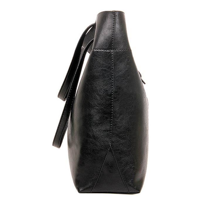 luxe PU sacs à main designer hautement qualité pour les femmes R12MQ