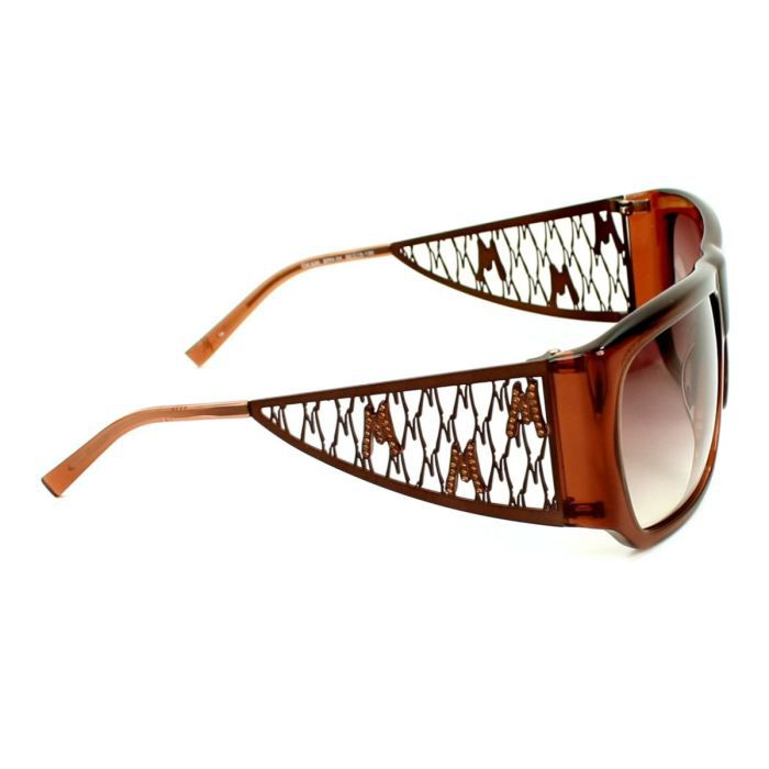 by Marr… de GUESS GM638 Lunettes soleil Marciano Cp6tnxqx  silently ... d358225e85c3