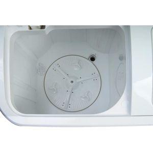 mini lave linge achat vente mini lave linge pas cher soldes d s le 10 janvier cdiscount. Black Bedroom Furniture Sets. Home Design Ideas