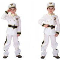 Ensemble de vêtements Noël de vêtements pour enfants, des enfants de la