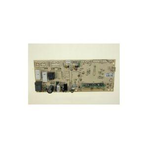 PIÈCE APPAREIL CUISSON Carte de puissance dejà programmé  hot2005 m/pyro