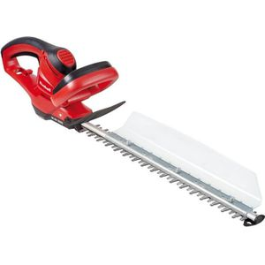 TAILLE-HAIE EINHELL Taille-haies électrique 50cm 550W GC-EH 55