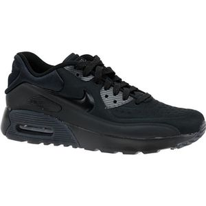 low priced 7c846 f1d8a BASKET Nike Air Max 90 Ultra GS 844599-008 Enfant mixte B