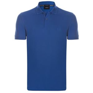 4e0a3f2c178 Polo homme - Achat   Vente Polo Homme pas cher - Cdiscount