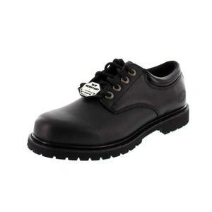 9492bba40641 CHAUSSURES DE SECURITÉ SKECHERS Chaussures de travail pour homme - Cotton  ...