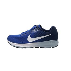 14182d29522c3 BASKET Nike Air Zoom Structure 21 904695 402 Mens Trainer