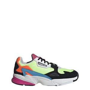 543f2ed6be4 Chaussures Femme Running - Achat   Vente Chaussures Femme Running ...