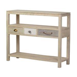 meuble 20 cm largeur merveilleux meuble cuisine cm largeur table basse bois et mlamine lxpxh. Black Bedroom Furniture Sets. Home Design Ideas