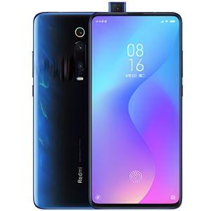 SMARTPHONE XIAOMI MI 9T Pro (Redmi K20 Pro) 6Go 128Go Bleu