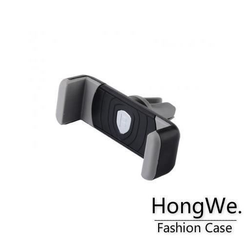 FIXATION - SUPPORT HLMonkey® Support Voiture Universel 360° pour Smar