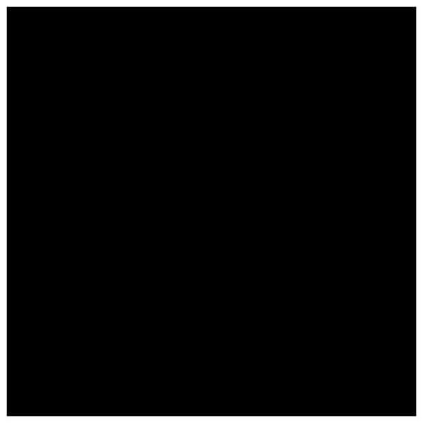 PLAQUE INDUCTION Plaque à Induction Balay 3EB865XR 60 cm Noir (3 zo