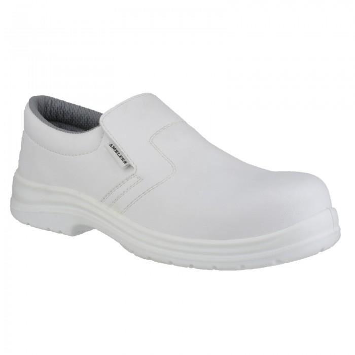 Amblers FS510 - Chaussures de sécurité - Homme