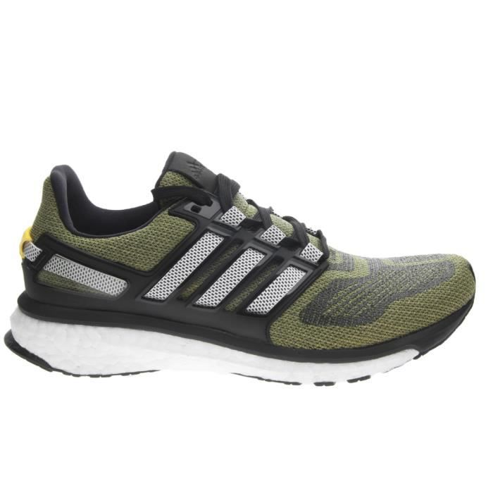 Chaussures Adidas Energy Boost 3 M AF4920