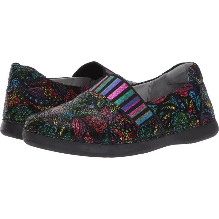 Achat Noir Loafer Taille 35 Vente Womens Ftn83 Glee 7bf6yYg