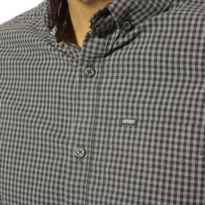 Chemise Superdry homme - Achat   Vente Chemise Superdry Homme pas ... 0ddd8f28320a