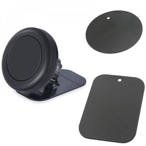 FIXATION - SUPPORT Telephone Support Mini Aimant Tableau Bord Support