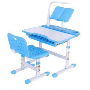 Chaise Haute Bureau Bebe