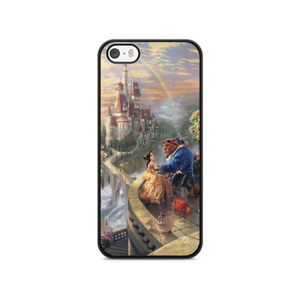 iphone 6 coque tableau