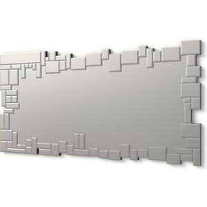 miroir dekoarte e023 miroir moderne mural dcoratif gra