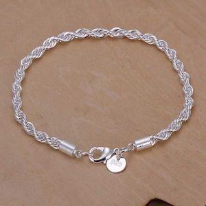 Achat Bracelet Pas 925 Cher Argent Femme Vente 0Nwm8n
