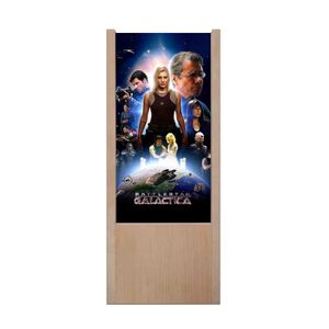 Achat Blu Galactica Cdiscount Ray Série Dvd Vente Sur Battlestar Et dxQreWCoB