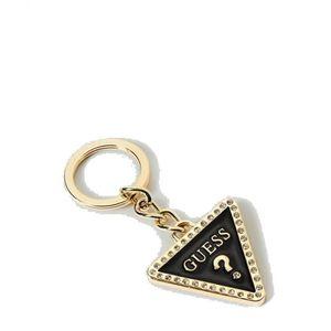 e6ab70ca0c PORTE-CLÉS Guess - Porte-clefs triangulaire logo (rwnot1 p830