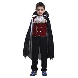 Deguisement halloween enfant 4ans - Achat   Vente jeux et jouets pas ... 247ae2c82a4