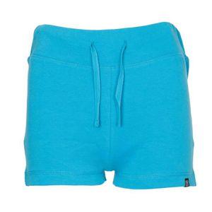Vêtements - Achat   Vente Vêtements pas cher - Soldes  dès le 9 ... a2a314af000