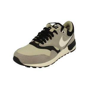 BASKET Nike Air Odyssey Homme Trainers 652989 Sneakers Ch